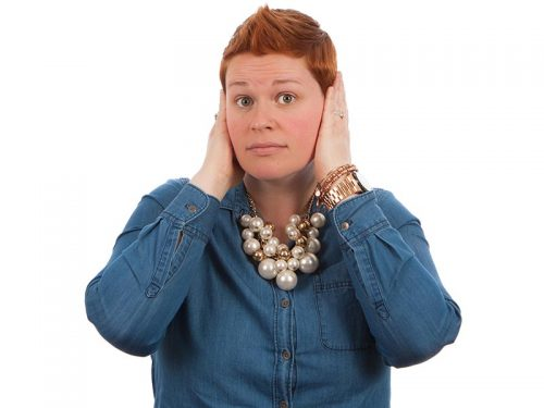 10 Things Married Women Hate to Listen to!!