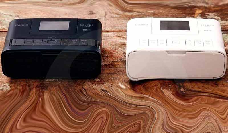 Canon Selphy VS HP Sprocket VS Polaroid Zip – Which is the better one?