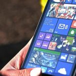 Design Review of HP Elite X3 Android Version