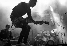myths and benefits of metal genre music