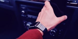 smartwatches in pakistan to buy 1024x512