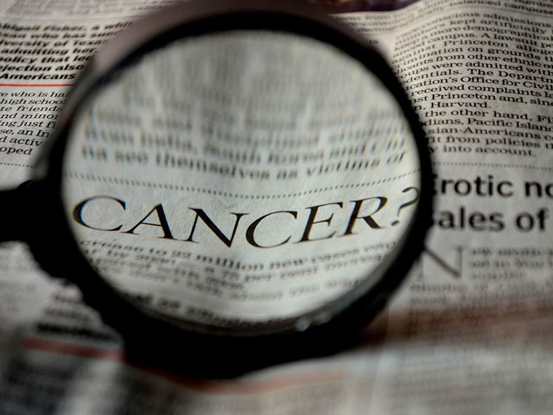 Can cancer be completely cured?