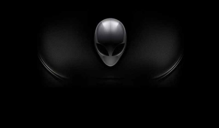 Why Are Alienware Products So Expensive?