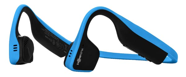 our pick for the best bone conduction heaphones