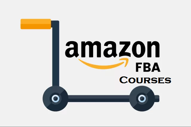 Be Successful In My Amazon FBA Business