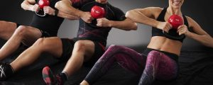 isometric training equipment and devices