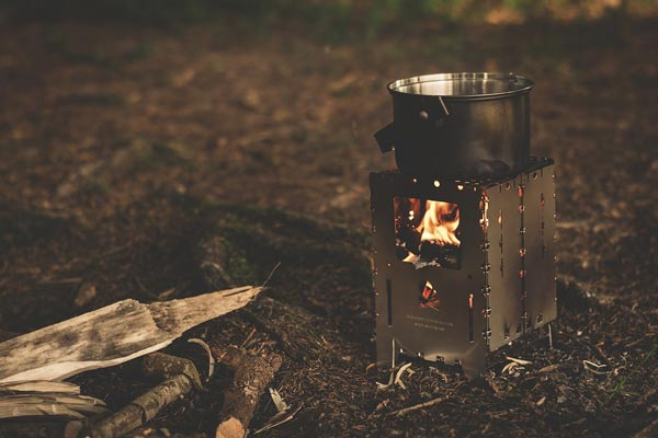 Things to know before buying a portable stove