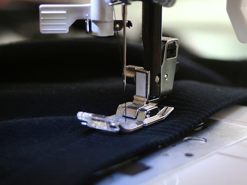Do Handheld Sewing Machines Really Work?