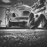 How To Run A Business Out of Your Garage