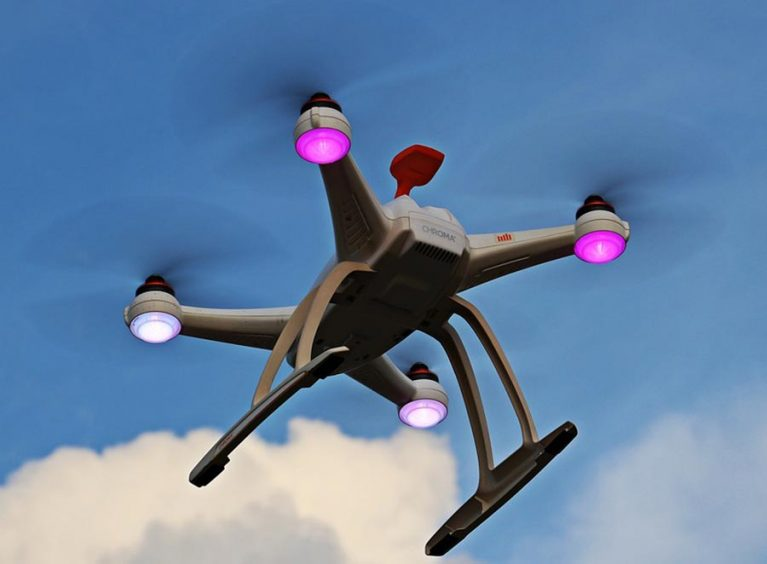 best drones with camera for beginners