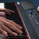 Best Keyboards with Weighted Keys