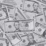 make money online and earn extra