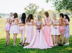 Best mother of the bride dresses