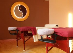 Best Massage Tables to buy