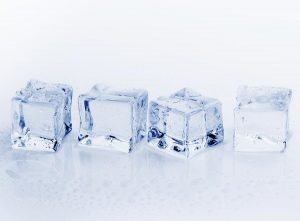 Best ice makers for home