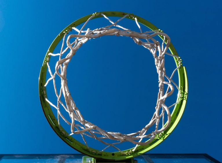 Top Best portable basketball hoops