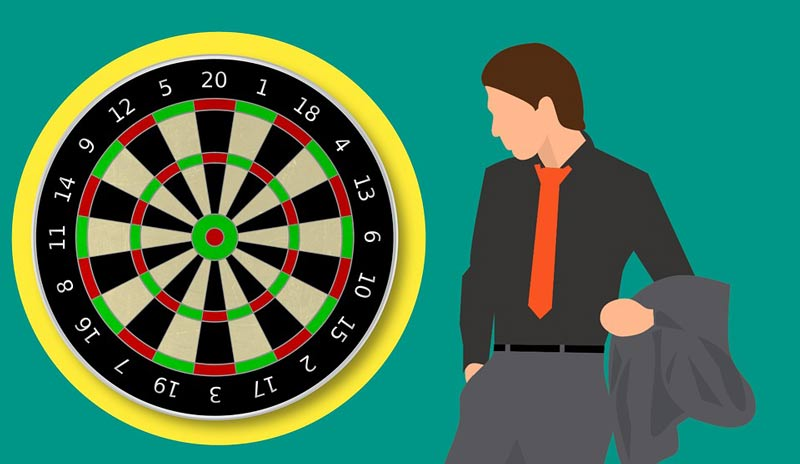 Factors To Consider For Buying An Electronic Dartboard