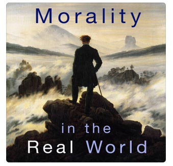 Morality In The Real World