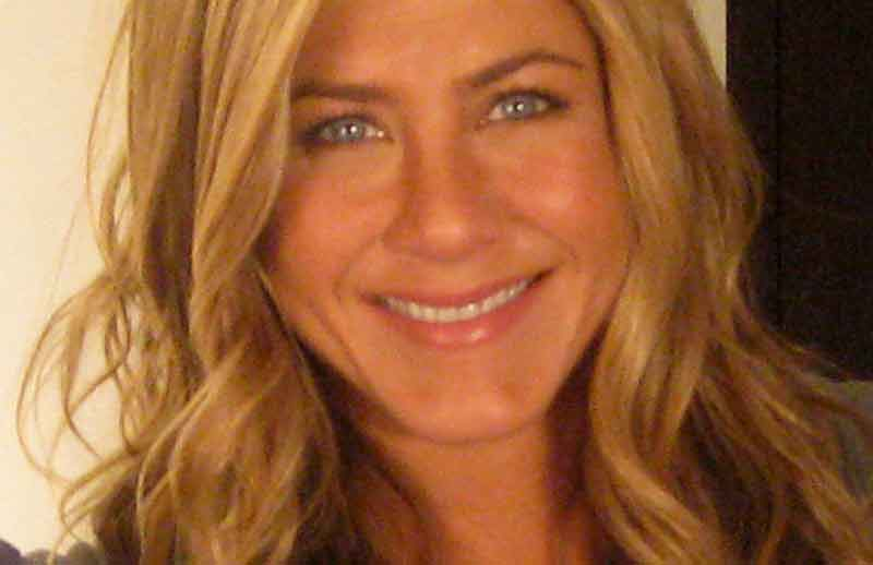 Has Jennifer Aniston had plastic surgery?
