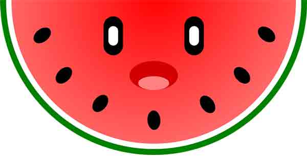 carrying out your ideal watermelon diet