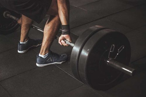 24 Benefits of Powerlifting | Both Mental & Physical