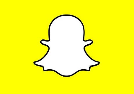 Snapchat witnessed huge growth