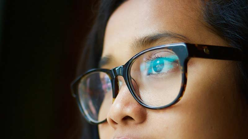 Do Colorblind Glasses Really Work?