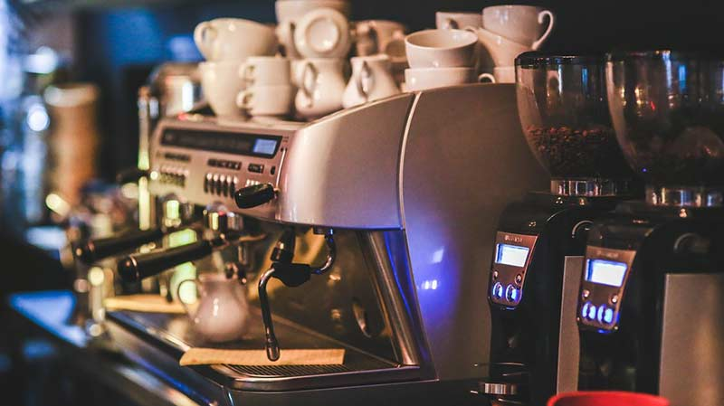 10 Best Espresso Machines Under $200