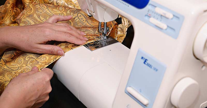 6 Best Sewing Machines for Beginners