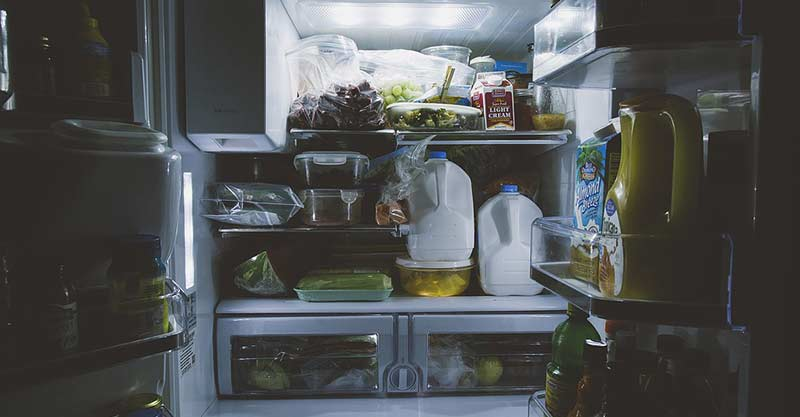 Top 6 Best Side-by-Side Refrigerators
