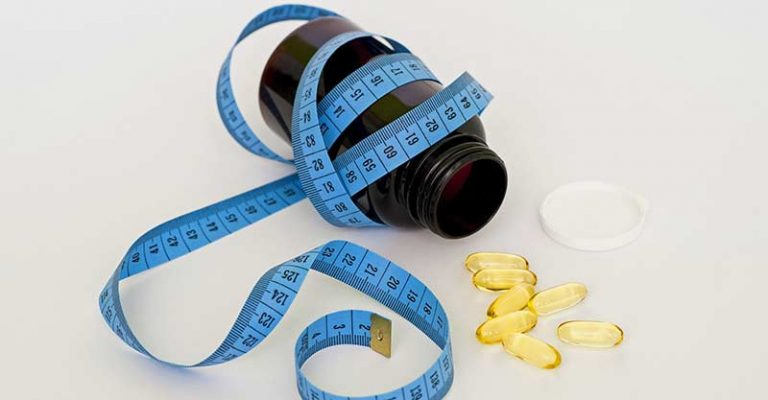 Relacore Diet Pills Review