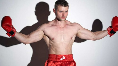 Can You Get Ripped From Boxing?