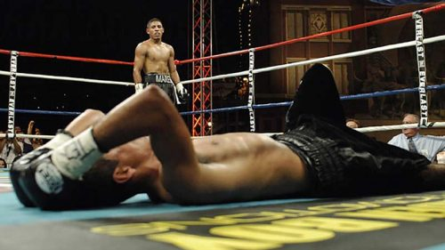 What Happens To The Brain When You Get Knocked Out?
