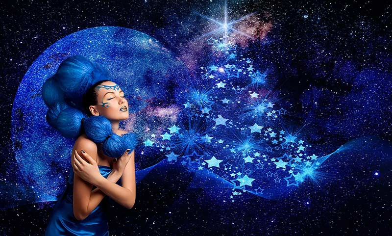 What Is Active Imagination And How To Practice It?