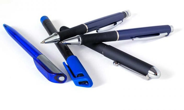 Best RocketBook Pens