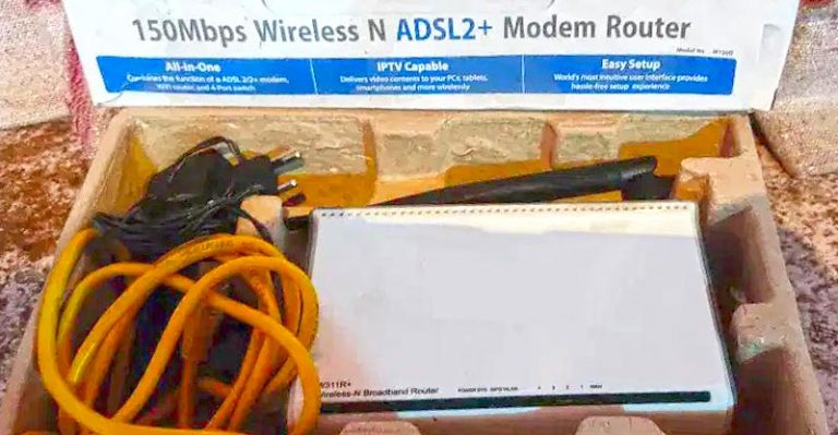 Best Cable Modem/Router Combos