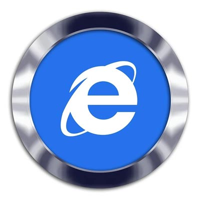 How to reopen a closed tab in Internet Explorer?