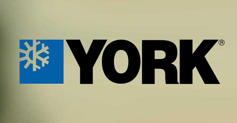 York Air Conditioner Model Numbers