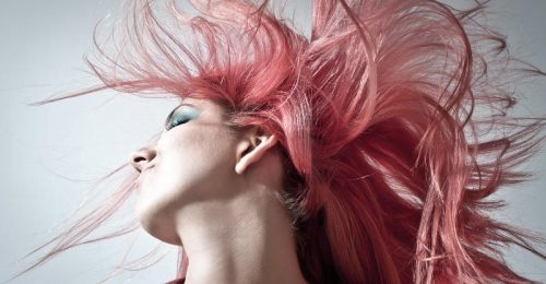 Top 10 Best Shampoos For Colored Hair