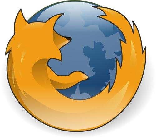 How to reopen a closed tab in Firefox?