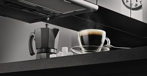 Top 8 Best Pour Over Coffee Makers