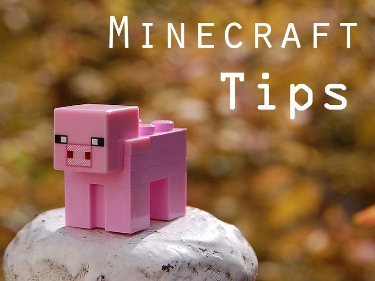 Paper You Need To Craft A Book In MINECRAFT