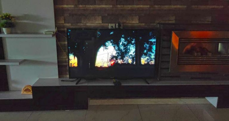 What Is The Best Month To Buy A TV?