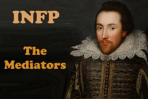 INFP - The Mediator Personality Characteristics