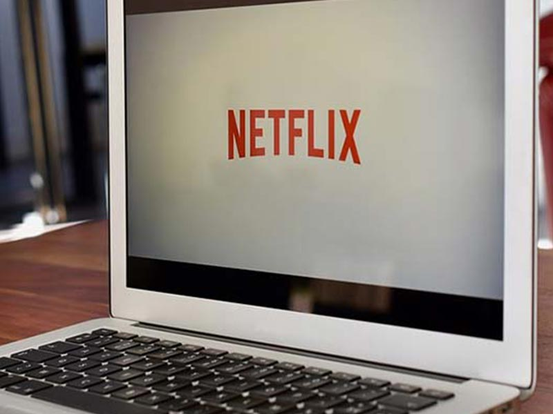 Can You Watch Netflix On A Chromebook?