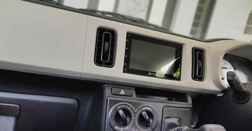 Best Touch Screen Stereos For Cars