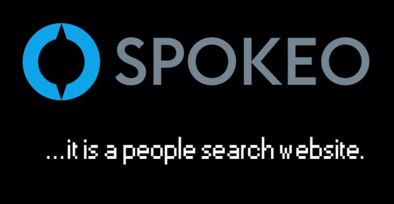 What is Spokeo Used For?