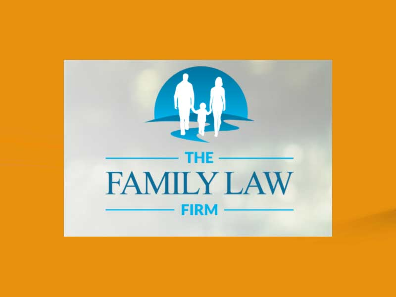 The Family Law Firm: