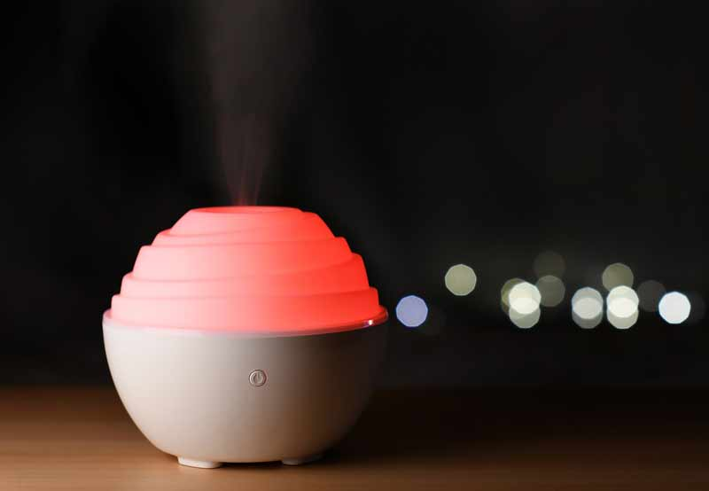 Best Top-Fill Humidifiers