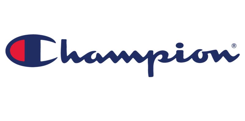 Champion Activewear Review